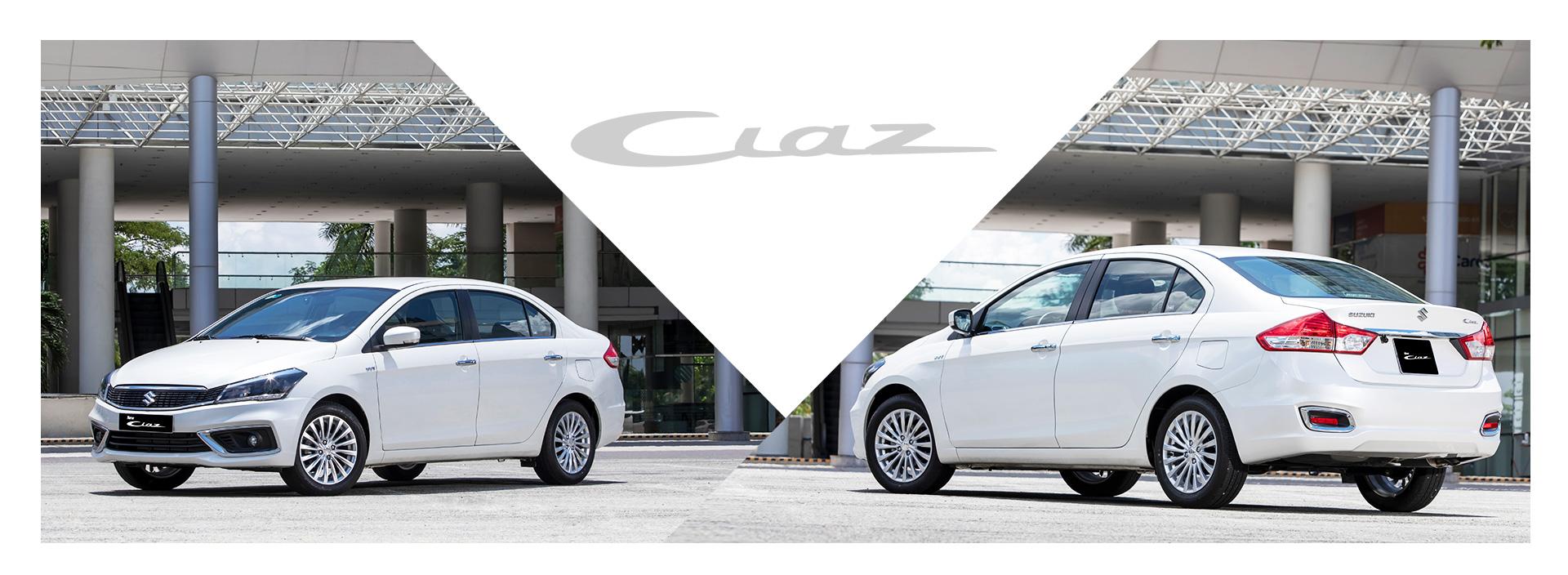 Suzuki Thay đổi tình thế ngoạn mục trong thời điểm khó khăn của thị trường ô tô