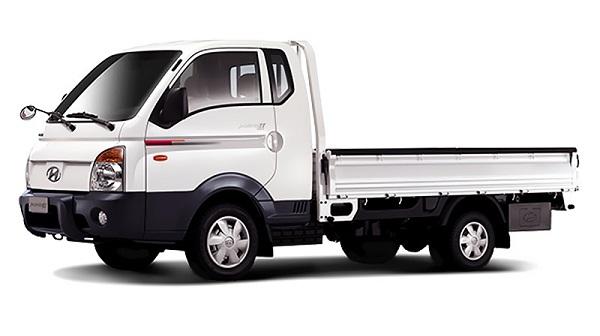 Nên chọn mua xe tải của hãng nào tốt nhất?