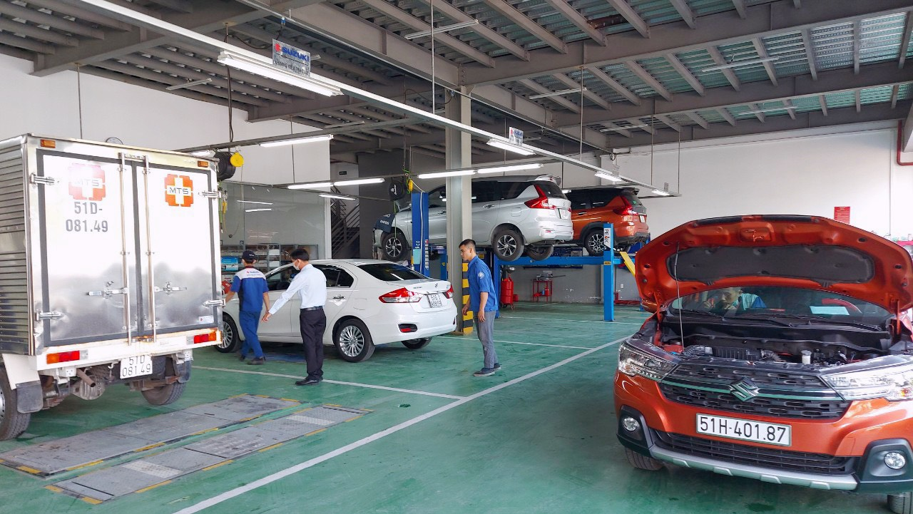 http://suzukihongphuong.vn/Hinh-anh-Su-kien-cham-soc-khach-hang-Suzuki